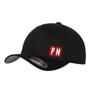 PN Logo Cap